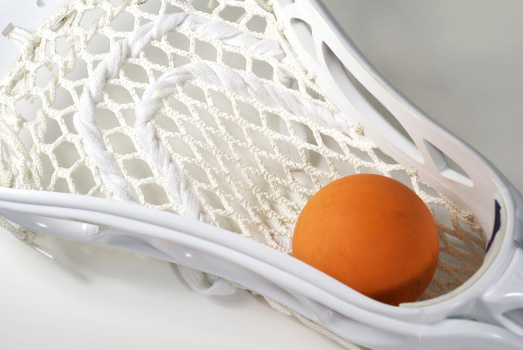 Lacrosse Goalie Problems