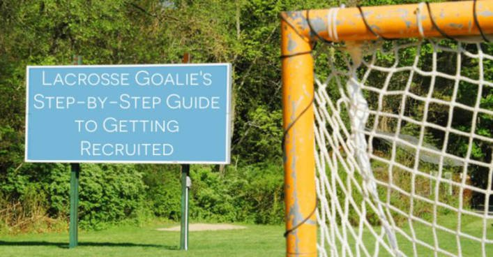 Guide-To-Getting-Recruited