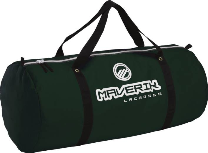 MaverikLacrosseBag