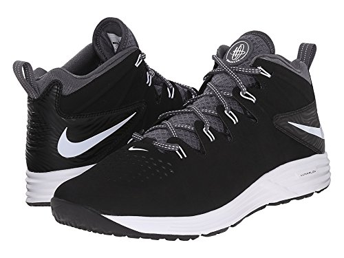 Nike Lacrosse Goalie Turf Shoes
