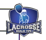 Websites for Lacrosse Goalies