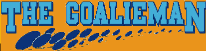 Websites for Lacrosse Goalies