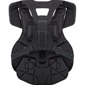 Lacrosse Goalie Gear - Chest Protector