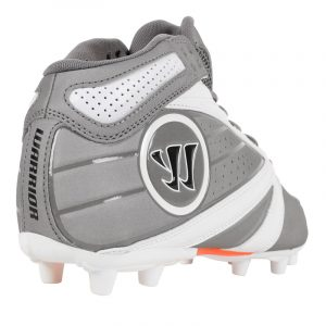 Lacrosse Goalie Gear - Cleats