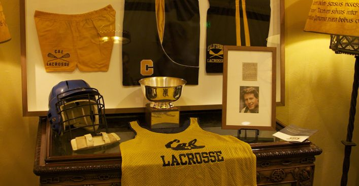 Lacrosse-Goalie-Shrine