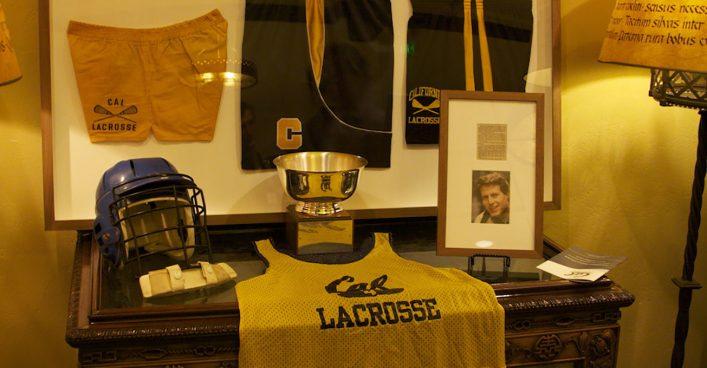 Lacrosse-Goalie-Shrine