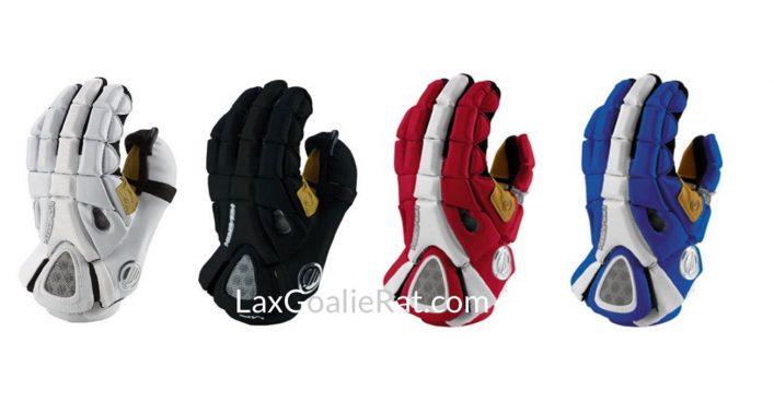 Maverick-Rome-NXT-Goalie-Gloves-Review