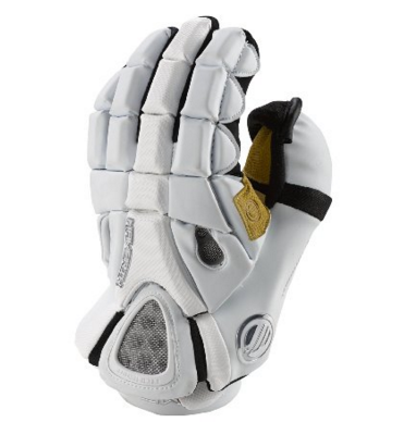 Maverik Rome NXT - White