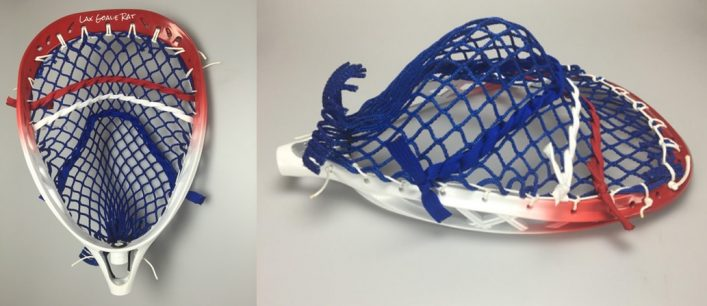 I'm Giving Away a Custom STX Eclipse!