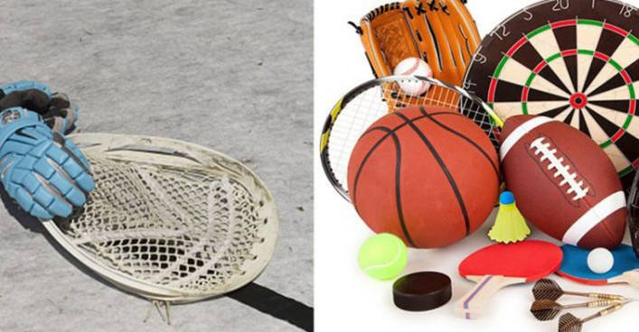 Should Lacrosse Goalies Play Other Sports Too?