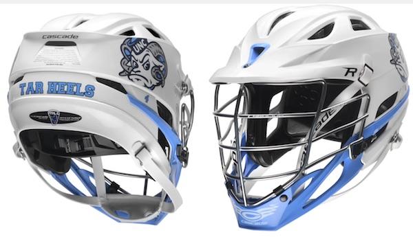 Cascade R Helmet Design2