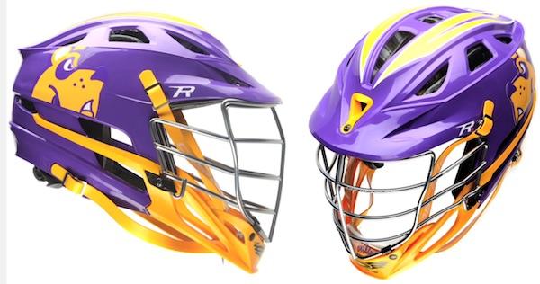 Cascade R Helmet Design3