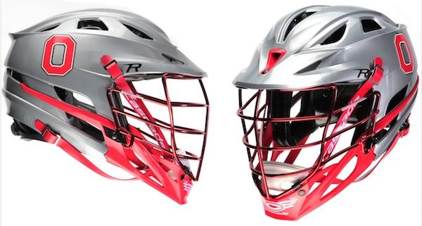 Cascade R Helmet Design4