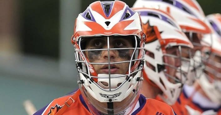 Lacrosse-Goalie-Anxiety