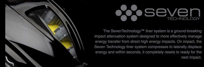 SevenTechology