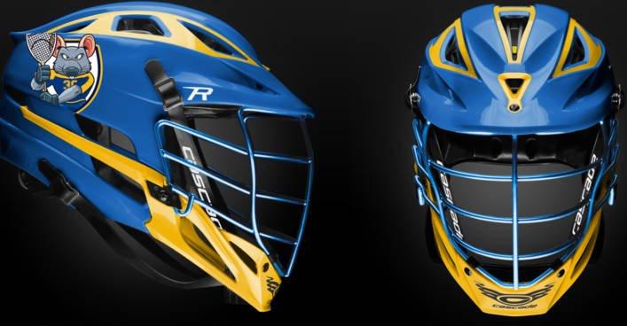 Cascade-R-Helmet