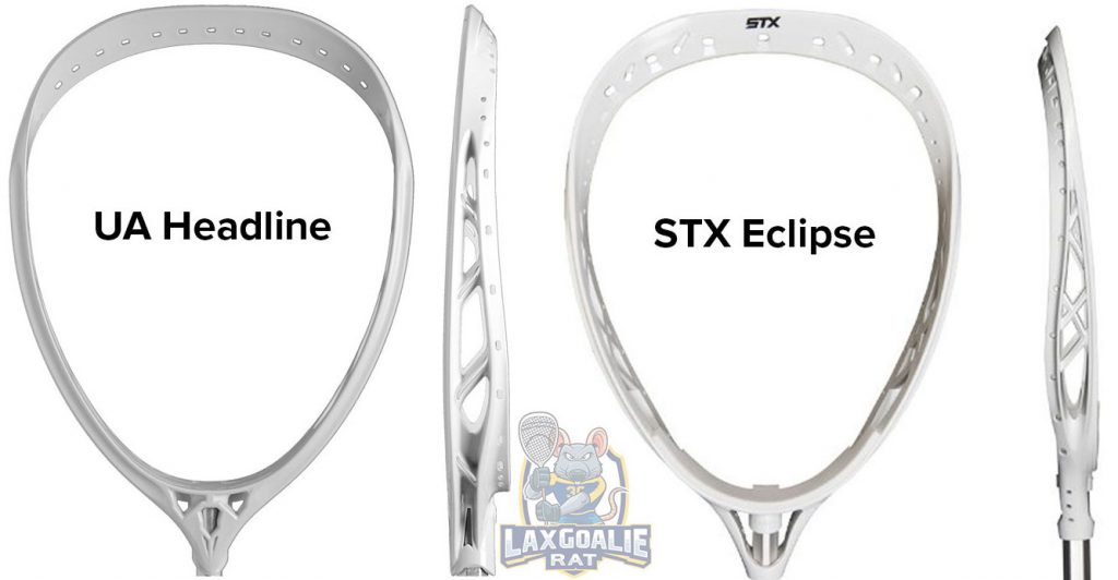 Headline vs STXEclipse