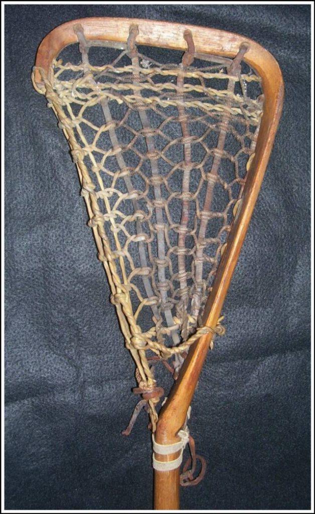 LallyStick12