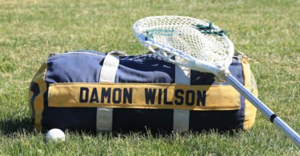 Other Essential Items for Your Lacrosse Goalie Bag