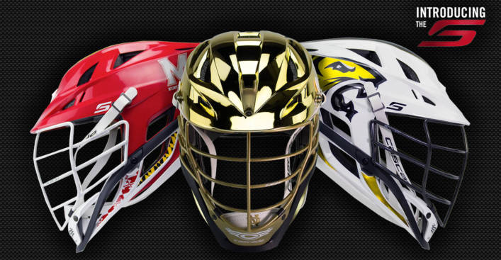 b363f922190 A Brief History of Lacrosse Helmets