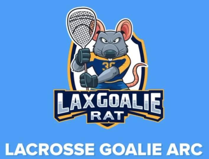 LacrosseGoalieArc