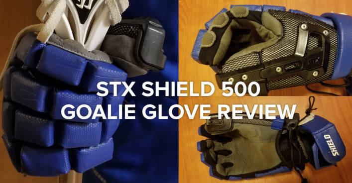 STX-Shield-500-Goalie-Glove-Review