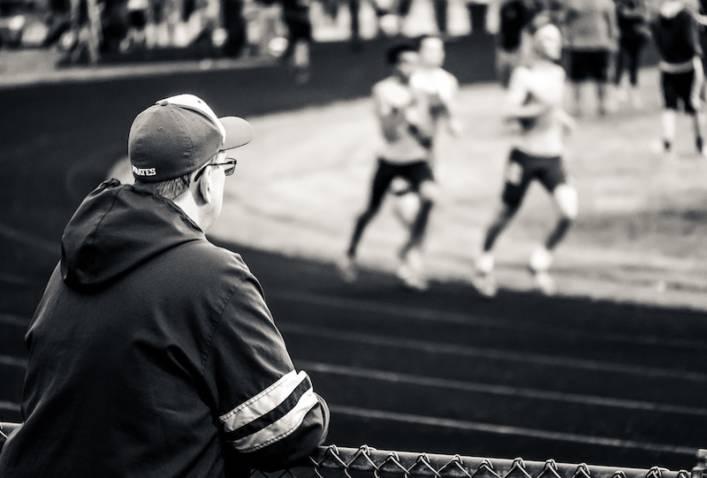 lacrossecoachrecruiting