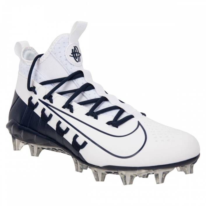 1547be650f323 nike-lacrosse-mens-cleats-huarache-6-whitecollegenavy