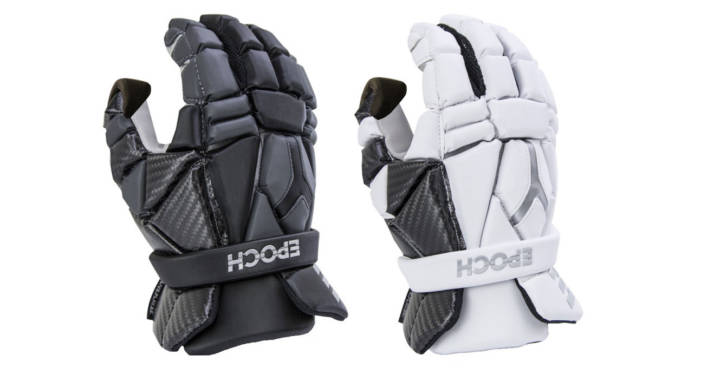 Epoch Integra Goalie Gloves Review