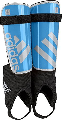 Goalie Shin Guards