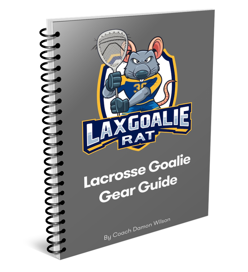 Lacrosse Goalie Equipment and Gear Guide