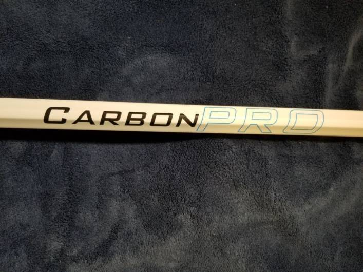 CarbonProGoalieShaft