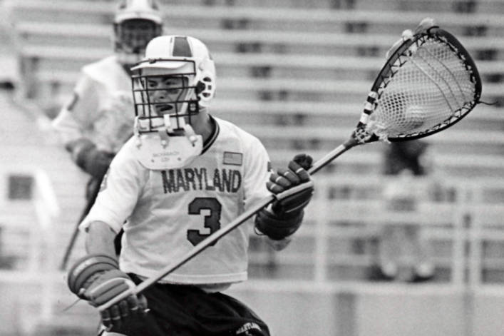 brian-dougherty-maryland-archives