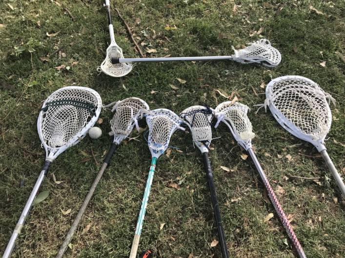 lacrossestickinargentina
