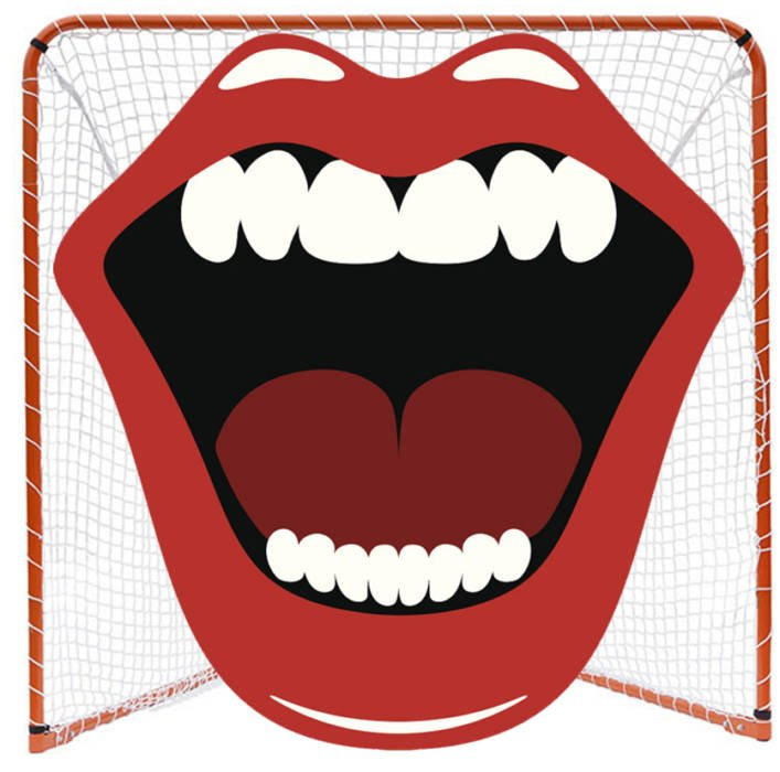 Goal Mouth