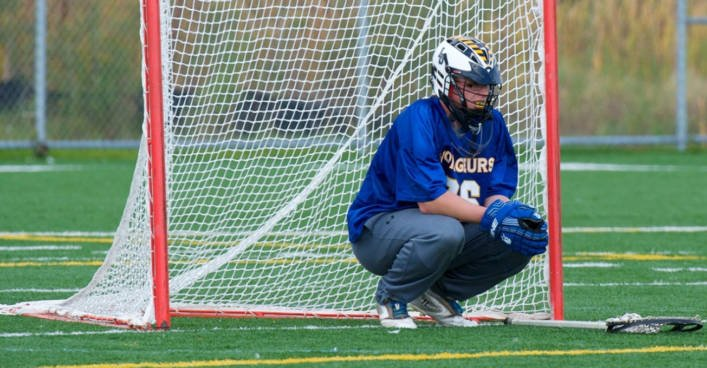 4 Simple Visualization Exercises for Lacrosse Goalies