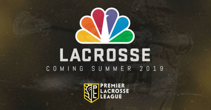 My Wishes for the Premier Lacrosse League