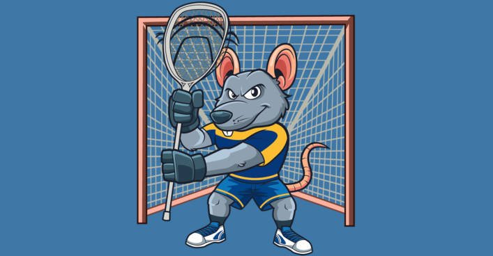 Lax Goalie Rat 2018: Year In Review