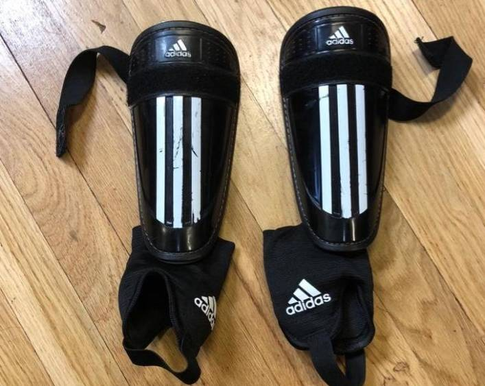 Brine Shin Guards Sick One Size Boxing, Martial Arts & Mma Other Combat Sport Supplies