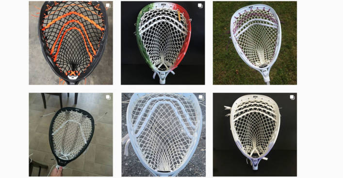 The Lacrosse Goalie Gear Guide Everything You Need To Play Goalie