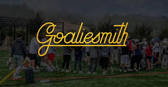 Goaliesmith Brothers Round 2 – LGR Episode #63